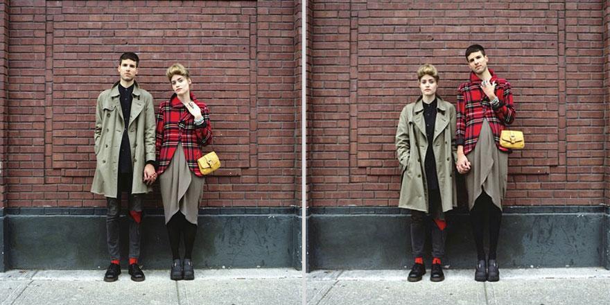 couples-switch-outfits-switcheroo-project-hana-pesut-110__88