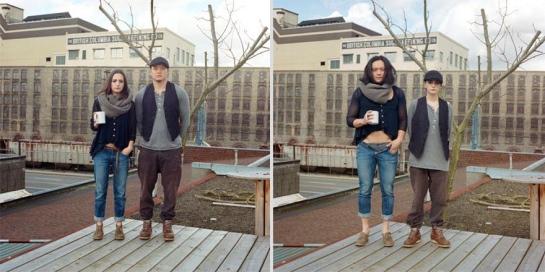 couples-switch-outfits-switcheroo-project-hana-pesut-111__88