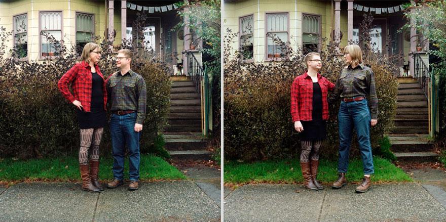 couples-switch-outfits-switcheroo-project-hana-pesut-121__88
