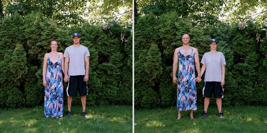 couples-switch-outfits-switcheroo-project-hana-pesut-131__88