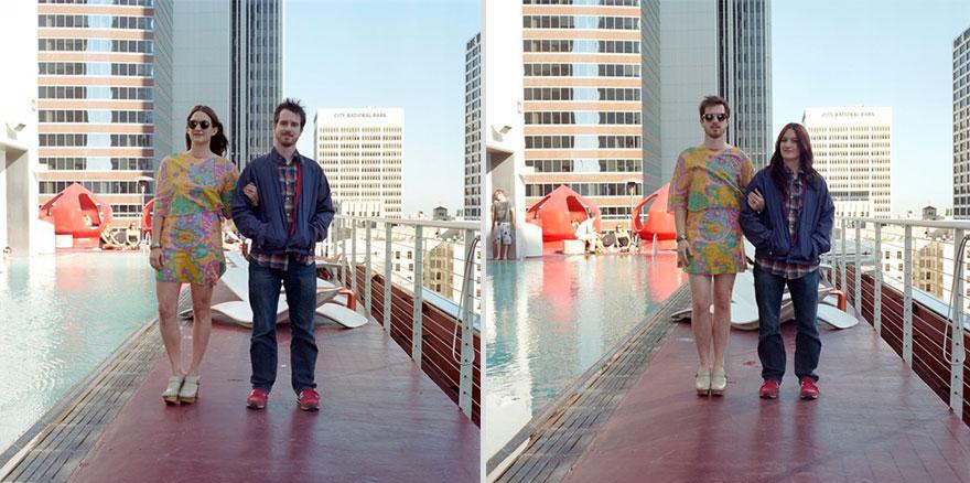 couples-switch-outfits-switcheroo-project-hana-pesut-141__88