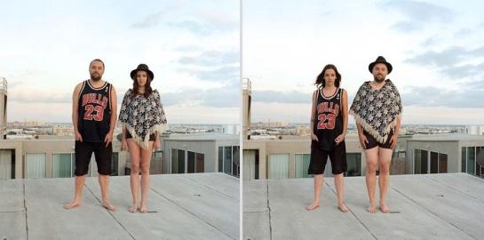 couples-switch-outfits-switcheroo-project-hana-pesut-151__88