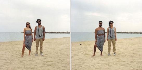 couples-switch-outfits-switcheroo-project-hana-pesut-161__88
