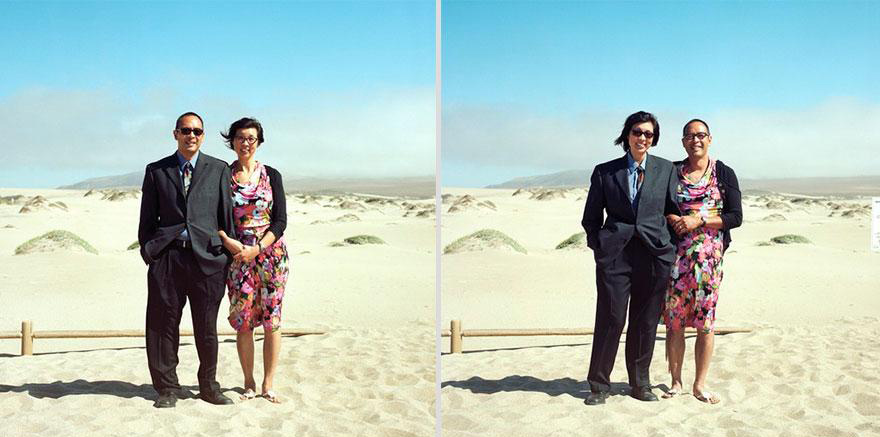 couples-switch-outfits-switcheroo-project-hana-pesut-171__88