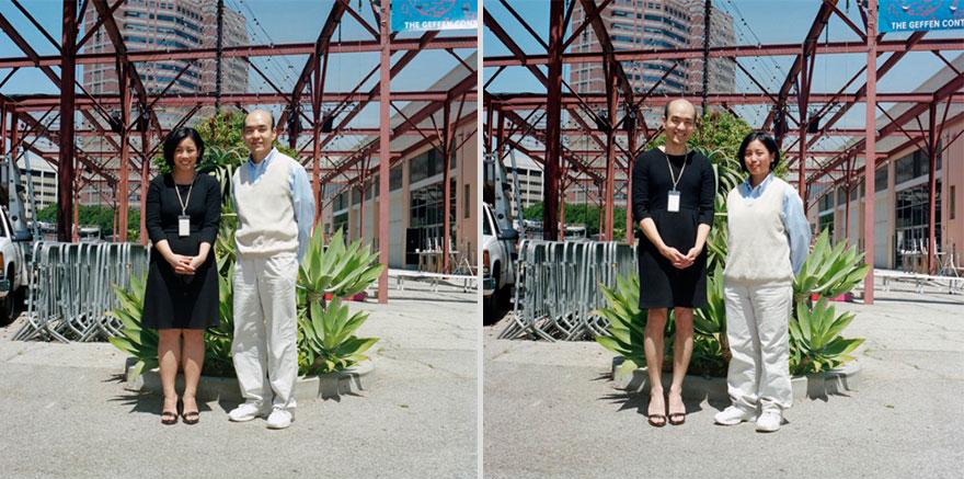 couples-switch-outfits-switcheroo-project-hana-pesut-191__88