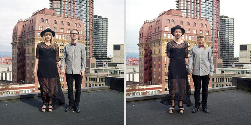 couples-switch-outfits-switcheroo-project-hana-pesut-210__88