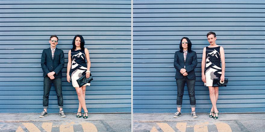 couples-switch-outfits-switcheroo-project-hana-pesut-211__88