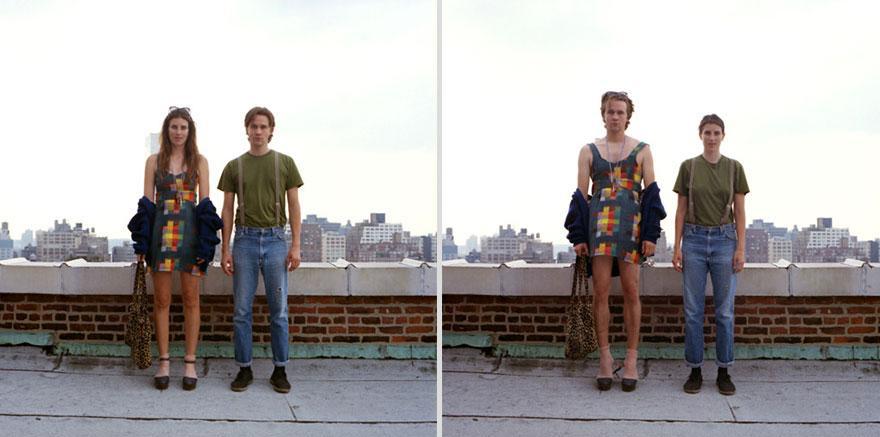 couples-switch-outfits-switcheroo-project-hana-pesut-221__88