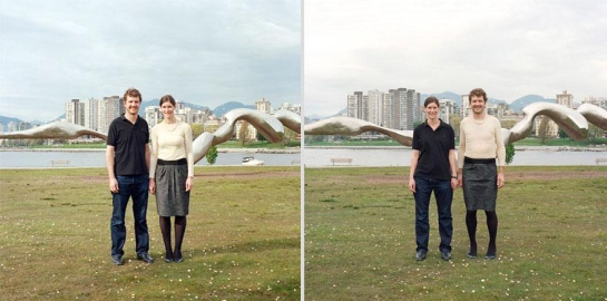 couples-switch-outfits-switcheroo-project-hana-pesut-231__88