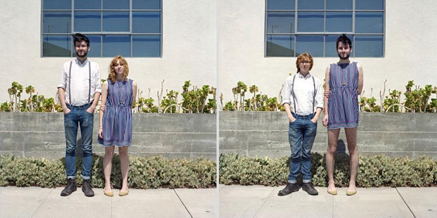 couples-switch-outfits-switcheroo-project-hana-pesut-241__88