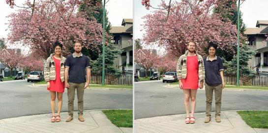 couples-switch-outfits-switcheroo-project-hana-pesut-261__88