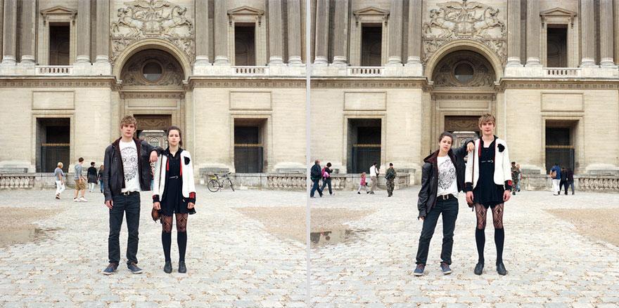 couples-switch-outfits-switcheroo-project-hana-pesut-271__88