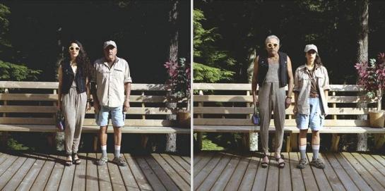 couples-switch-outfits-switcheroo-project-hana-pesut-281__88