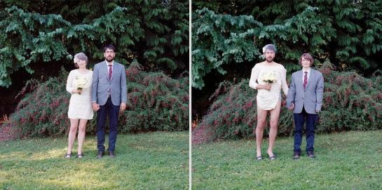 couples-switch-outfits-switcheroo-project-hana-pesut-301__88