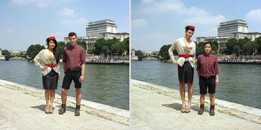 couples-switch-outfits-switcheroo-project-hana-pesut-311__88