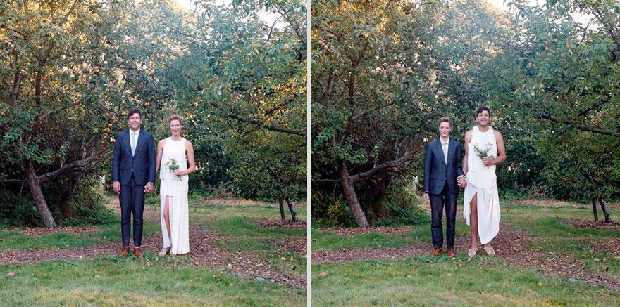 couples-switch-outfits-switcheroo-project-hana-pesut-51__880