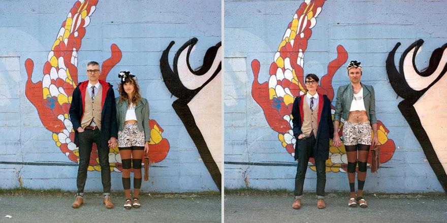 couples-switch-outfits-switcheroo-project-hana-pesut-71__880