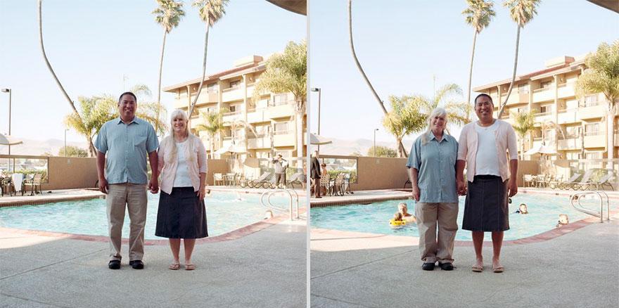 couples-switch-outfits-switcheroo-project-hana-pesut-81__880