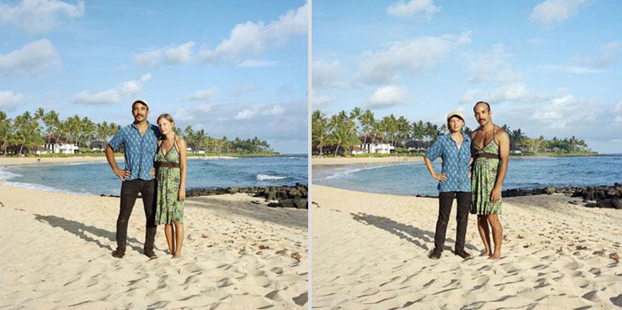 couples-switch-outfits-switcheroo-project-hana-pesut-91__880