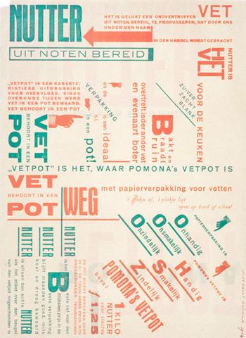 PietZwart-Nutter-MargarineWrappingPaper-1923