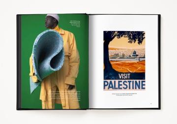 catalog design dan alexander